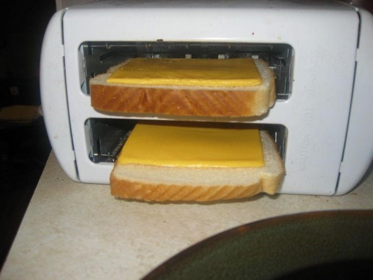 Cheezburger Image 9149003264