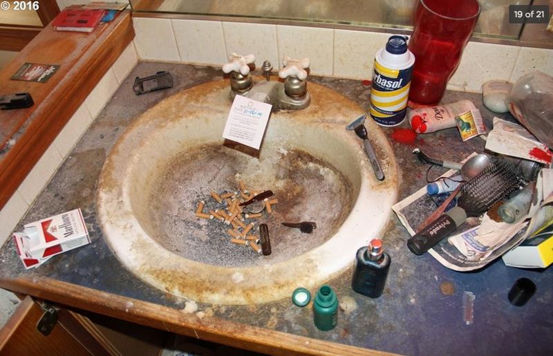 Sink - 19 of 21 O 2016 basol NOTICE Add