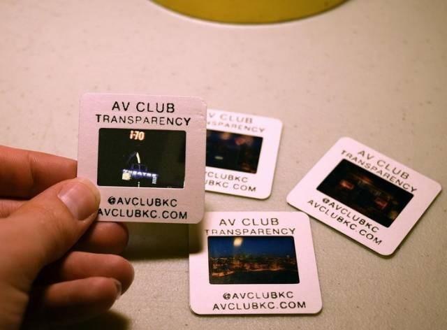 Technology - V CLUB AV CLUB SPARCNCY AV CLUB TRANSPARENCY TRANSPARENCY CLUBKC BKC COM GAVCLUBKC AVCLUBKC COM GAVCLUBKC AVCLUBKC.COM AV CLUB TRANSPARENCY AVCLUBKC AVCLUBKC.COM