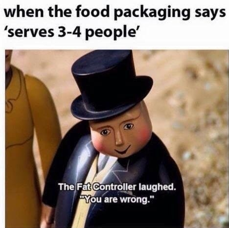 relatable Memes food funny - 9152174080