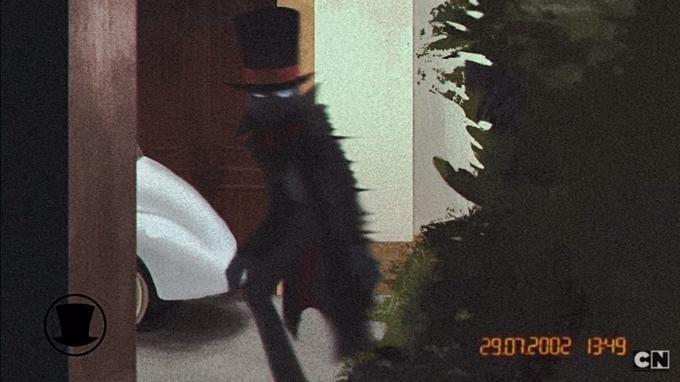 Black cat - 29012002 1349 CN