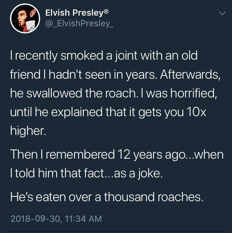 twitter oops mean weed funny - 9152598272