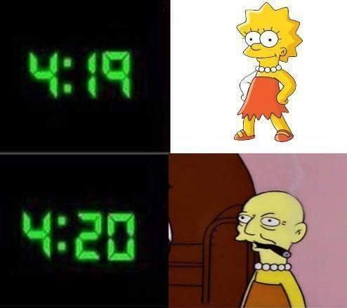 Cartoon - 4:1 4:20
