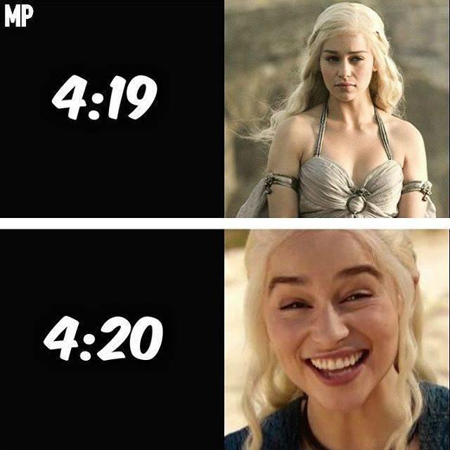 Face - MP 4:19 4:20