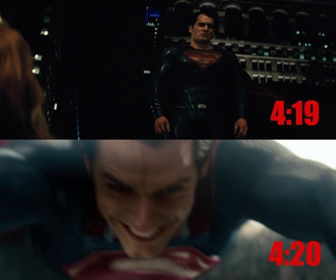 Superhero - 4:19 4920