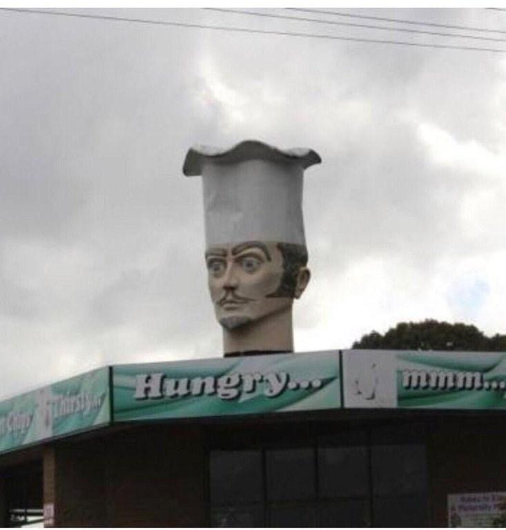 fake history - Advertising - nmm.. ra Tairny ngry..
