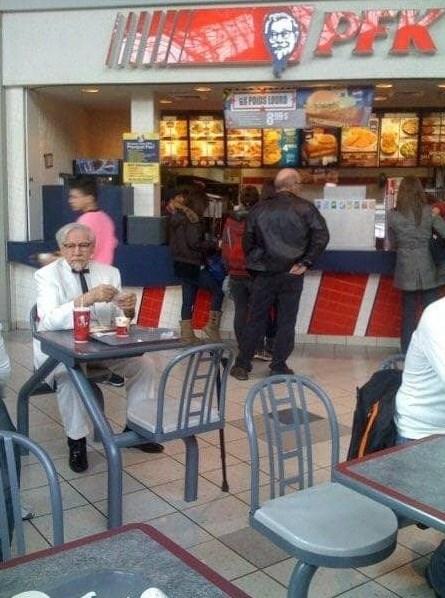 Cheezburger Image 9155238656