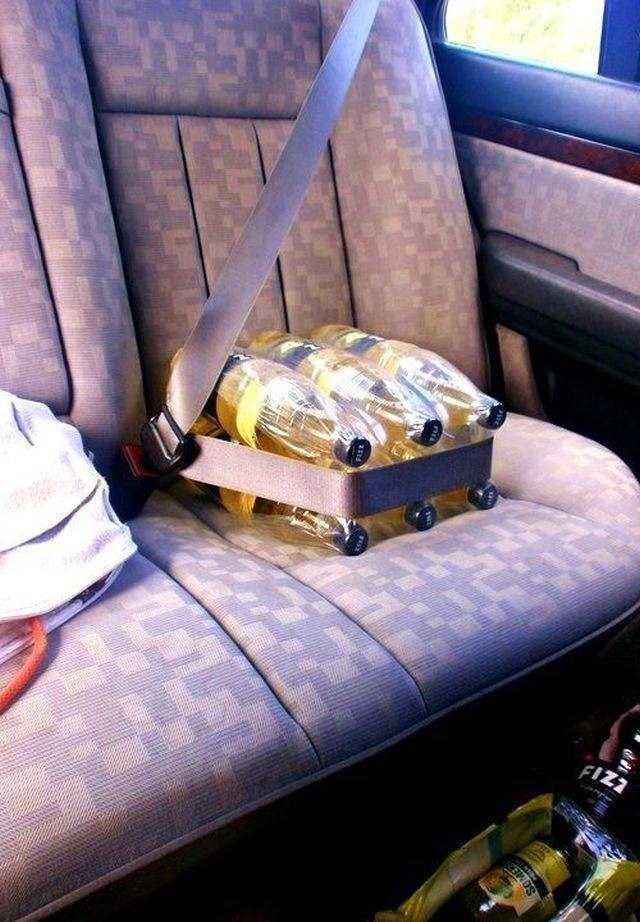 Cheezburger Image 9156329728