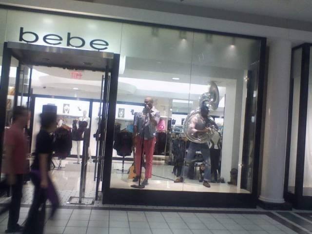 Cheezburger Image 9156358656
