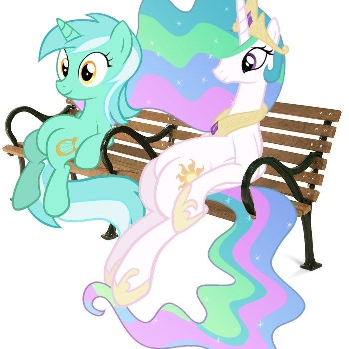 lyra heartstrings Memes princess celestia - 9157834752