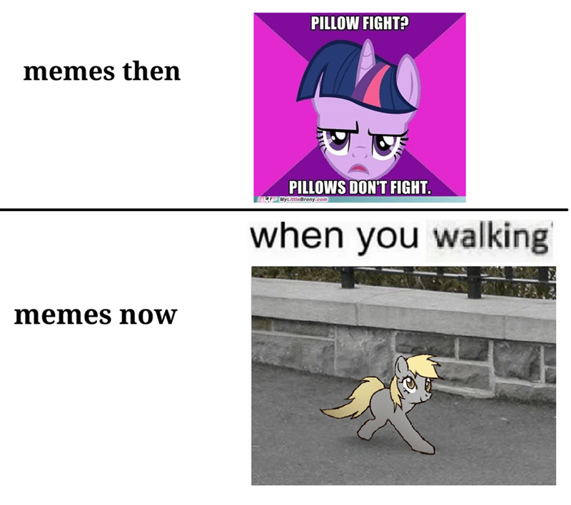 derpy hooves twilight sparkle Memes look before you sleep half cat - 9158700288