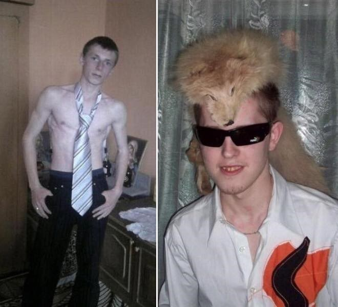 russian dating photographs