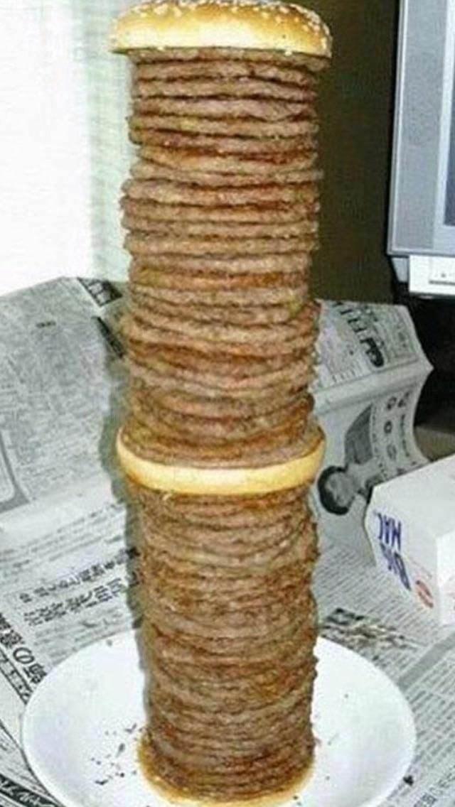 Cheezburger Image 9159672832