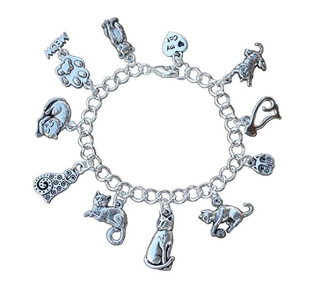 Body jewelry - ΜΕΟΥ