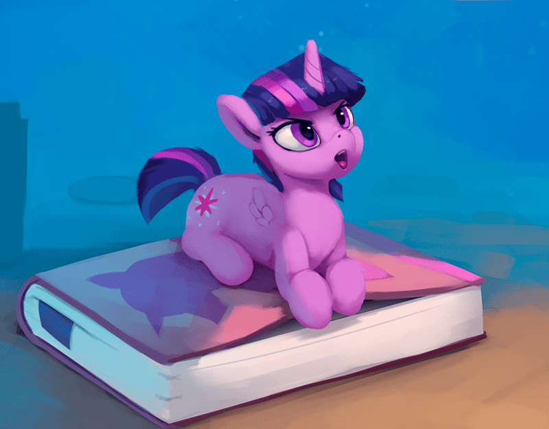 rodrigues404 twilight sparkle books - 9160602880