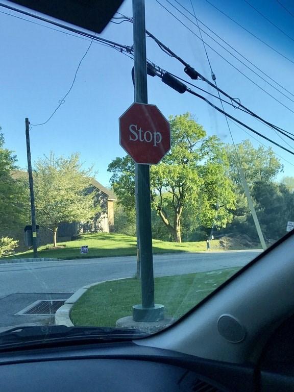 Sky - Stop