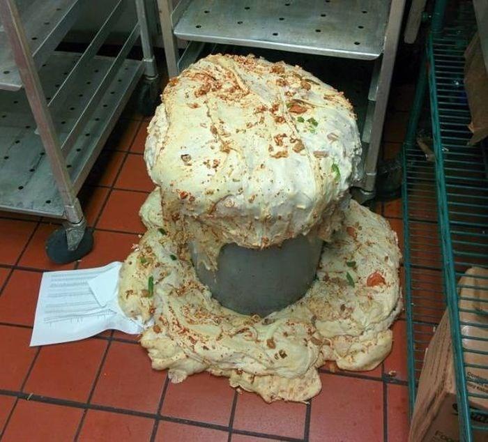 Cheezburger Image 9161601024