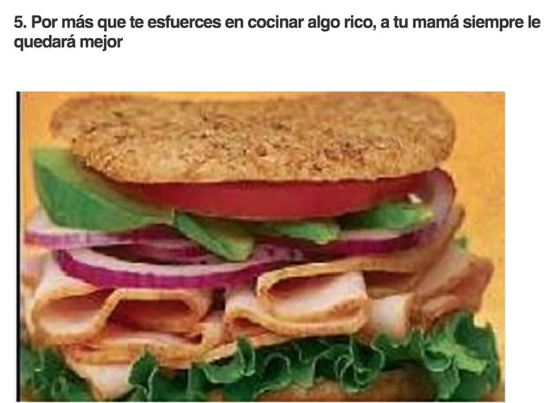 Cheezburger Image 9162043136