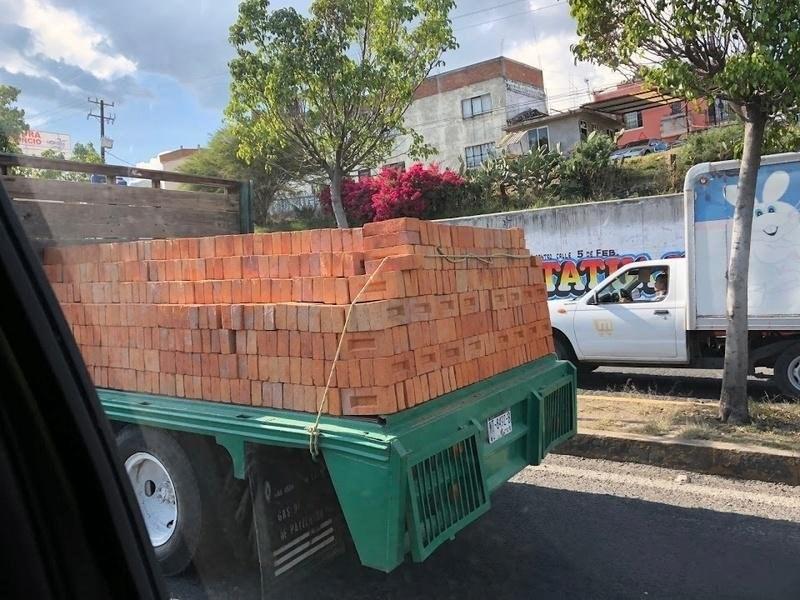 Transport - RA RCIO LLE 5FEB TAT