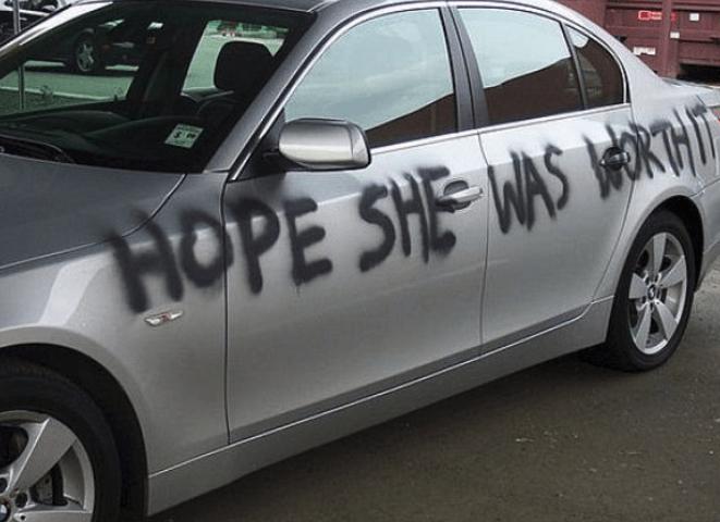 Land vehicle - HOPE SHE WAS HERKHIT
