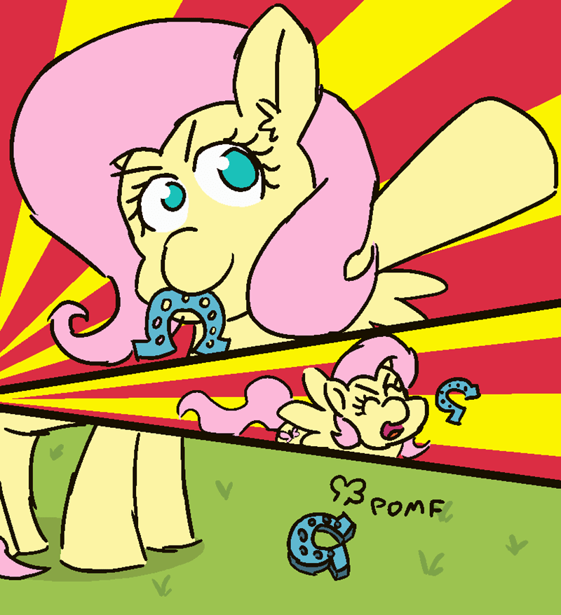 comic fluttershy threetwotwo32232 - 9163636480