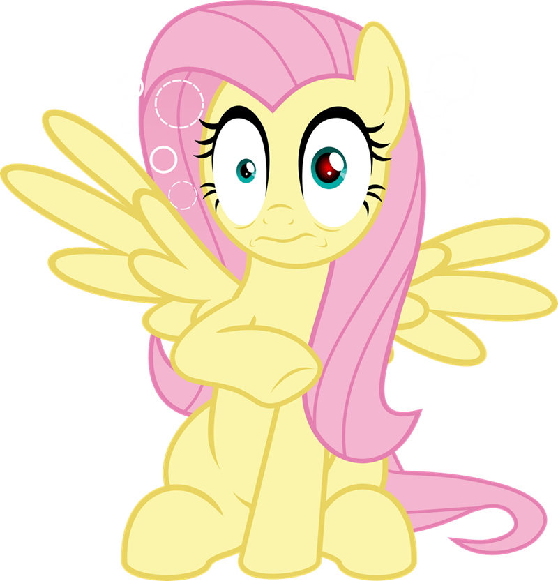 Memes ridiculously photogenic guy fluttershy jhayarr23 non-compete clause - 9163638272