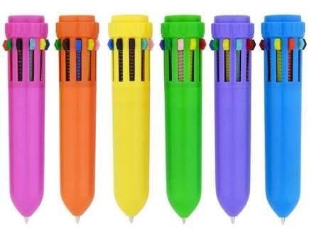 nostalgic - Pen