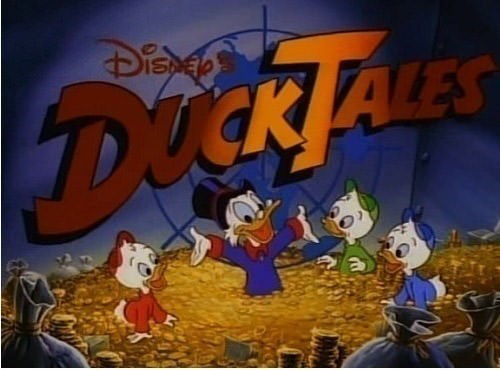 nostalgic - Animated cartoon - DICK FAES