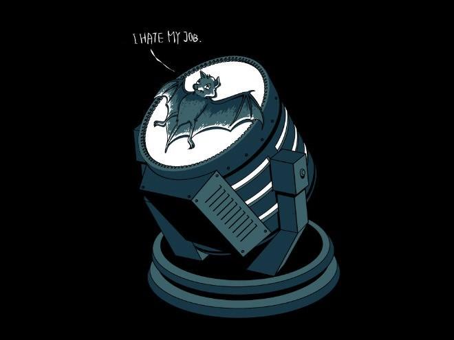 Helmet - I HATE MY J08