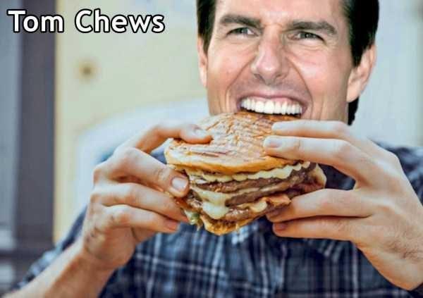 Cheezburger Image 9164933888