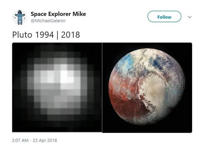 science - 9165092096