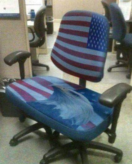 memes - Chair USA