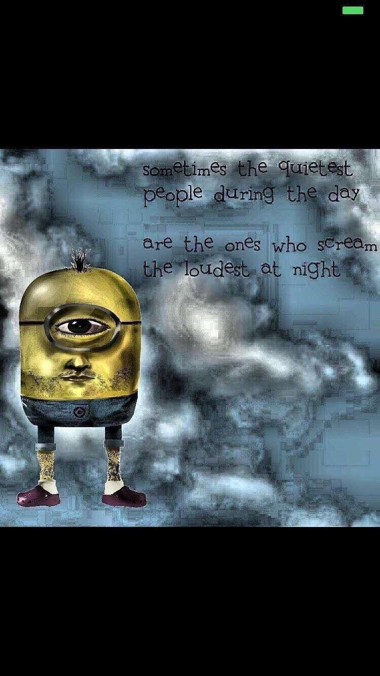 Cheezburger Image 9166038528
