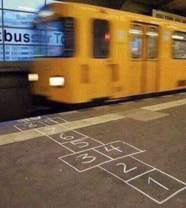 memes - Transport - bussr T