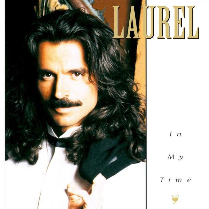 Hair - LА JREL In Му тiте