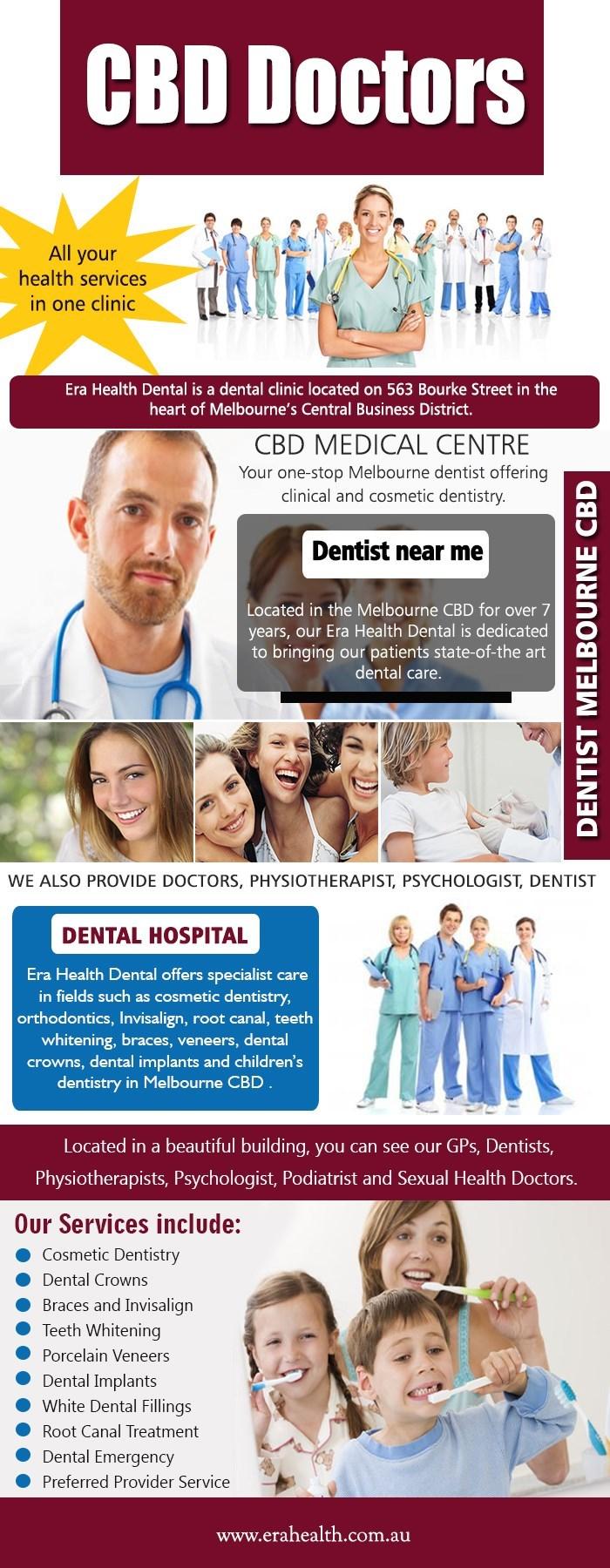 dental hospital - Cheezburger - Funny Memes | Funny Pictures