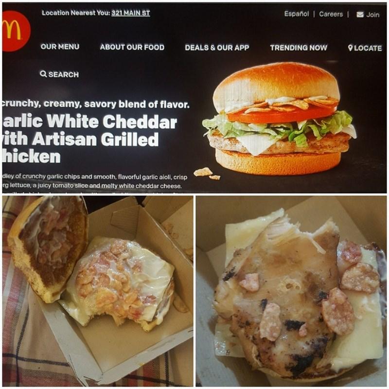 Cheezburger Image 9166633984