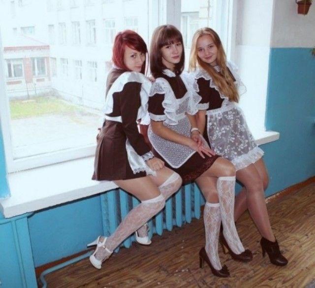 Cheezburger Image 9167128832