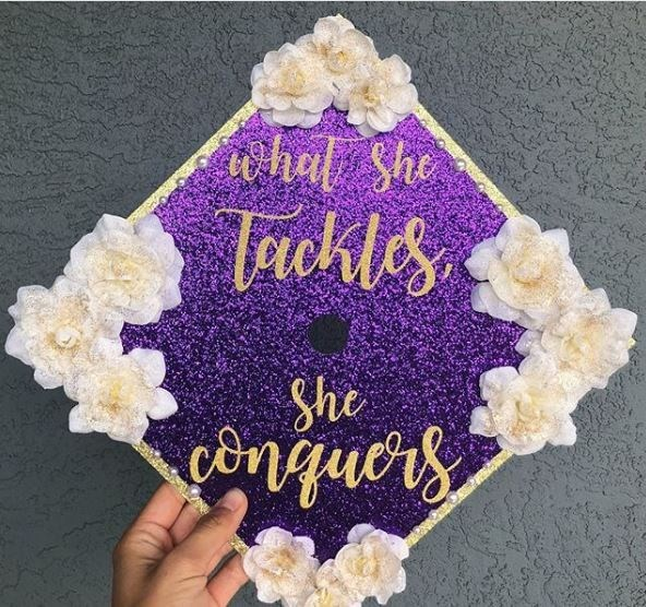 Purple - hal She acki She cenquer