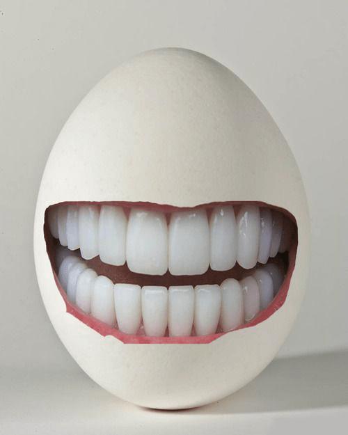 teeth - Tooth