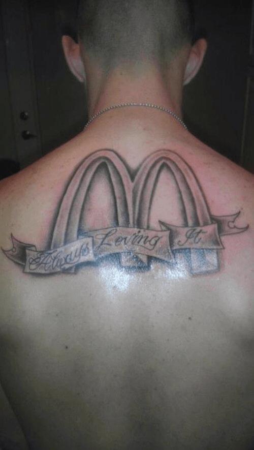 Tattoo - Alait avng