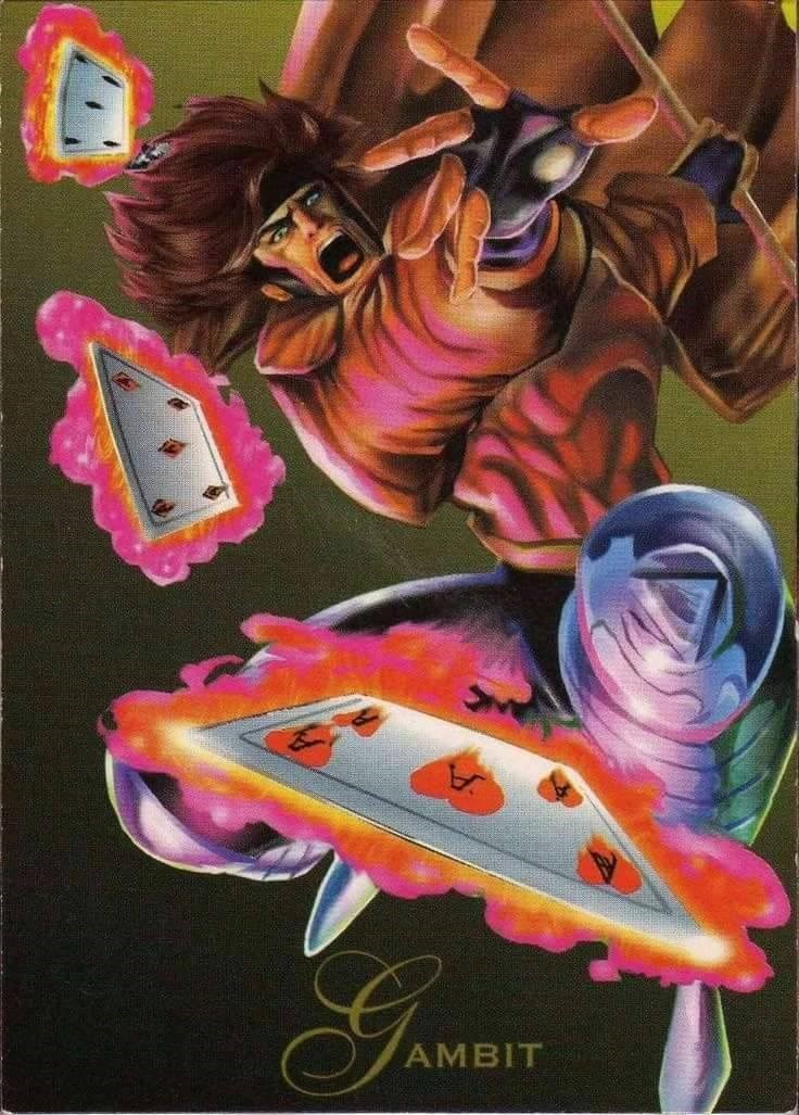 Cheezburger Image 9169840384