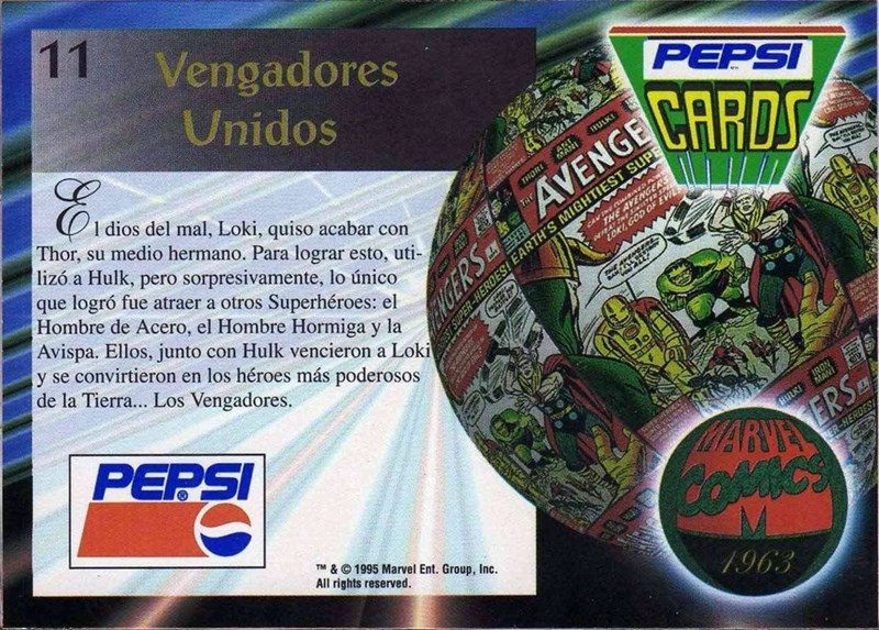 Cheezburger Image 9169846272