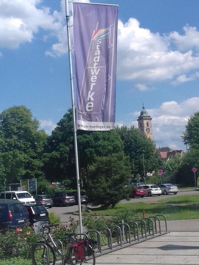 Banner - VW ww.sw-nuertingen.de SEa0YMErKG