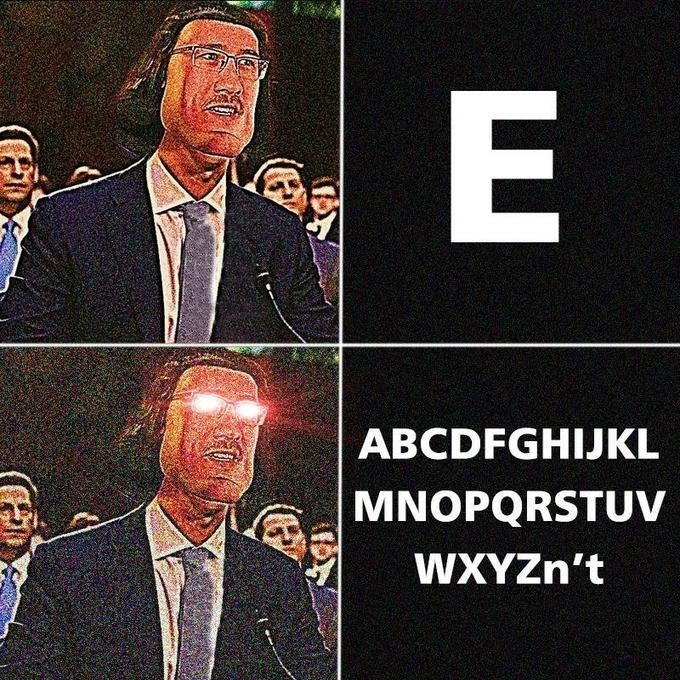 Lord Farquaad Markiplier E Memes Are Completely Out Of Control Memebase Funny Memes