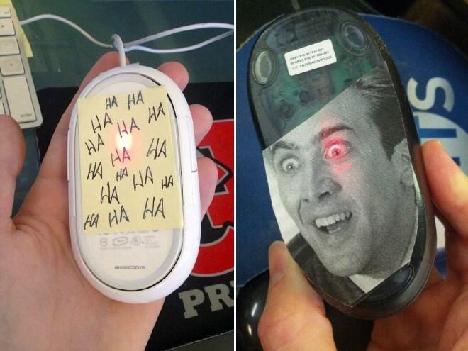 Technology - AA HA HA HA HA HA HAHAAA eanss Pa 4e HA AA HA HA HA HA HA PR