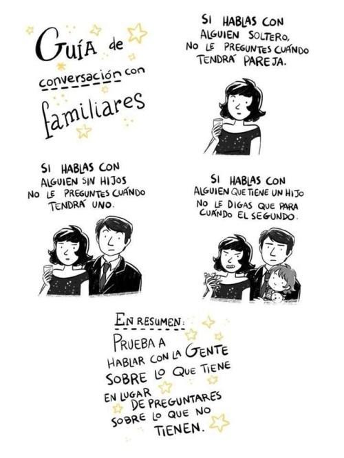 guia practica de conversaciones familiares