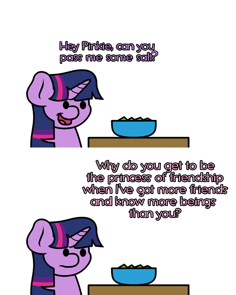 twilight sparkle jandamz pinkie pie comic - 9173133056