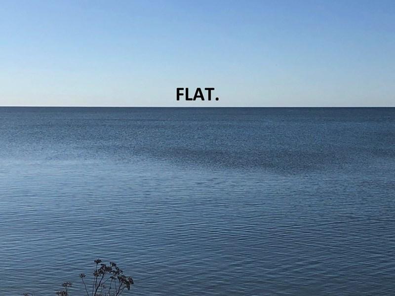 Sky - FLAT.