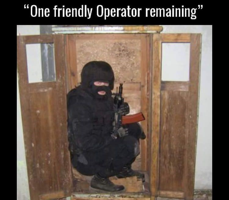rainbow six siege meme